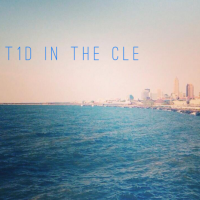Blog – T1D in the CLE